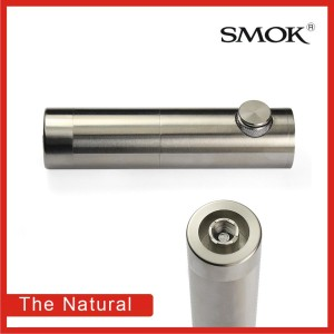SMOK Natural - click to enlarge