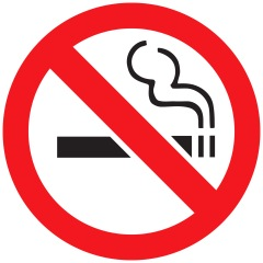 no-smoking-symbol