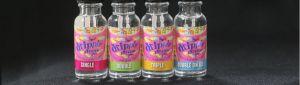 drippin-drops